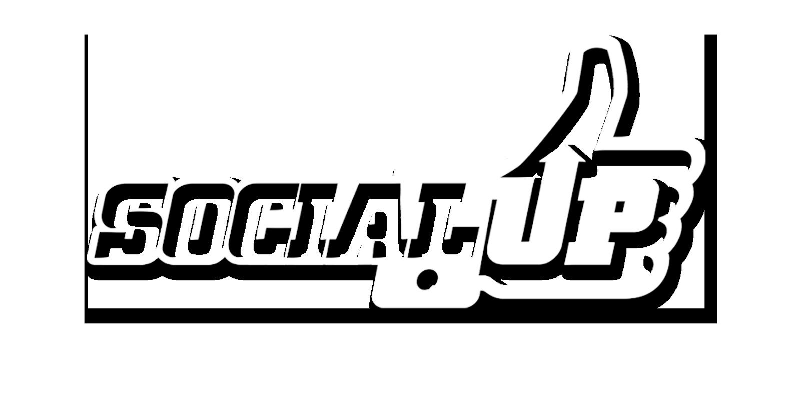 SOCIAL-UP